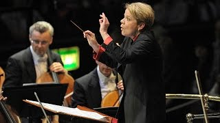 John Adams: Short Ride in a Fast Machine – BBC Proms 2014