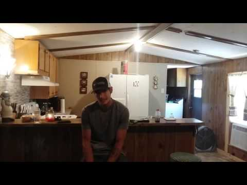Dusty and Tyler dustys solo forgetting is the hardest part by kane brown