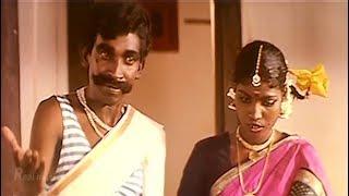 செம காமெடி! மிஸ் பண்ணாம இந்த வீடியோ பாருங்க! Goundamani, Senthil, Vadivelu, | Tamil Funny Videos