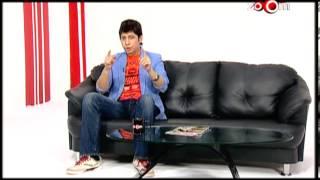 Aurangzeb   online movie review