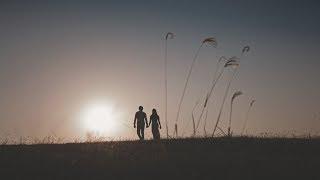 Save the Date - Casamento Amanda e Raphael - Holambra - São Paulo