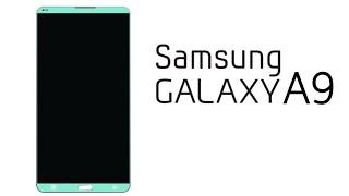 new samsung galaxy a9 ultra slim amazing concept 2015 hd