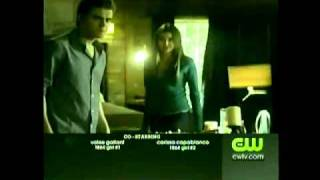 The Vampire Diaries Season 2 episode 16 trailer