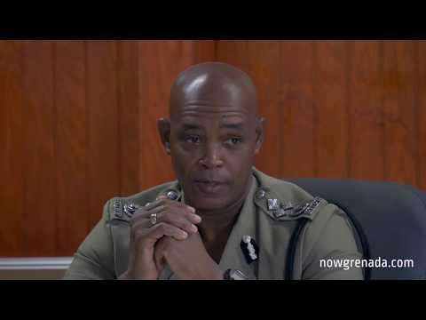 Police Media Brief – 16 Nov  2017