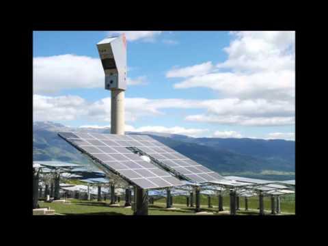 PIKINE DIASPORA RADIO du 22 Nov 2015  avec Jean Mendy de Norvege sur les problemes energetiques au S