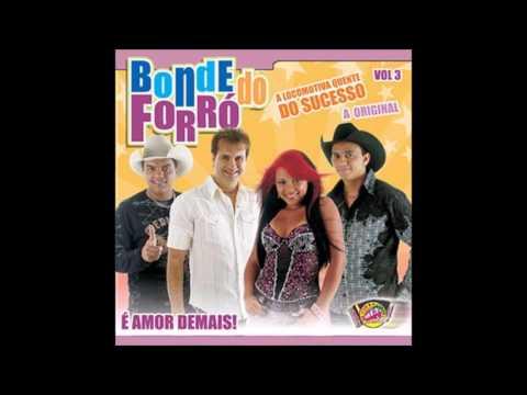 VU BANDA BAIXAR DA DEJA CD