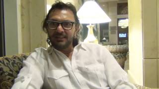 Exclusive Interview: When Rakeysh Omprakash Mehra Asked Gulzar Why Sahiba Broke The Arrows