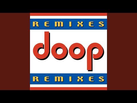 Huckleberry Jam (Atlantic Ocean Remix)