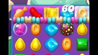 Candy Crush Soda Saga LEVEL 898 ★★★ STARS ( No booster )
