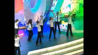 Домисолька - Песенка из м/ф Фильм, фильм, фильм