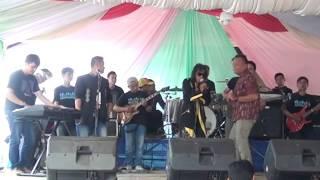 N25 Studio feat Yayan jatnika - Sakur ngimpi