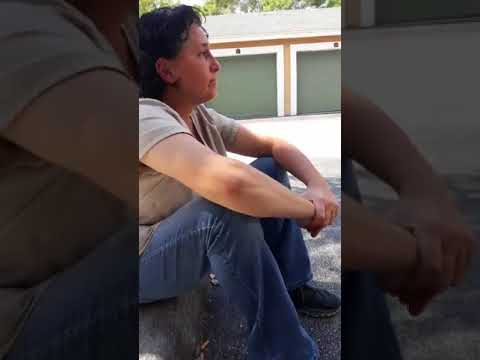 VIDEO # 2 Animal Cruelty and Neglect