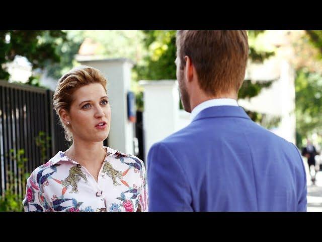 """""""O mnie się nie  martw"""" – sezon VII, odc. 5 – zwiastun"""
