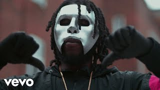 67 - O13 (Official Video) ft. Do Road