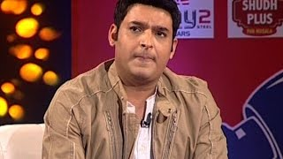 PC Ep 9: Want to call PM Modi in CNWK and discuss his struggle, says Kapil Sharma