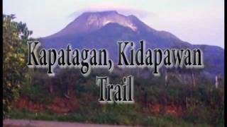 """Mt.Apo Octo Climb 2011"" October 28-31, 2011 (final vid)"
