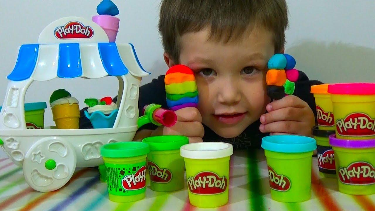 У нас вы можете купить детские игрушки для любого возраста с бесплатной доставкой в минске!. Приглашаем вас в интернет-магазин детских игрушек игрушкибай, где можно приобрести или заказать игрушки по выгодной цене!