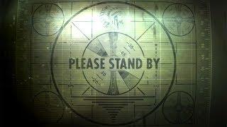 24/7 Fallout Radio // Oldies // Classics // 40's, 50's, 60's Golden Era Music
