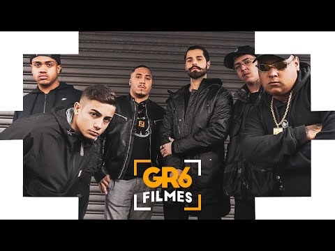 """ILUSÃO """"CRACOLÂNDIA"""" (Letra) – Alok, MC Hariel, MC Davi, MC Ryan SP, Salvador da Rima e Djay W"""