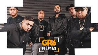 ILUSÃO CRACOLÂNDIA - Alok, MC Hariel, MC Davi, MC Ryan SP, Salvador da Rima e Djay W (GR6 Explode)