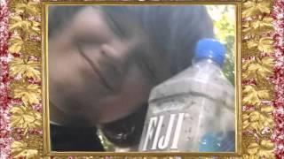 Nickelus F ft.Lil Ugly Mane - Oedipus Rex  (Prod. Sean Camp )