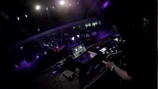 Download DJ Ai-va warmup for Knife Party May 11th 2012 MP3 song and Music Video