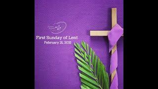 FRPC  February 21, 2021