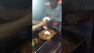 Thử một lần dậy sớm đi ăn bánh mì dân tổ | Món ăn hot một thời ở HN #banhmydanto