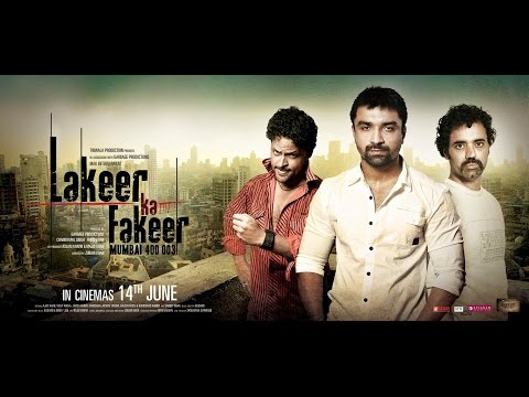 Hindi Movies 2017 Full HD Movie | Lakeer...
