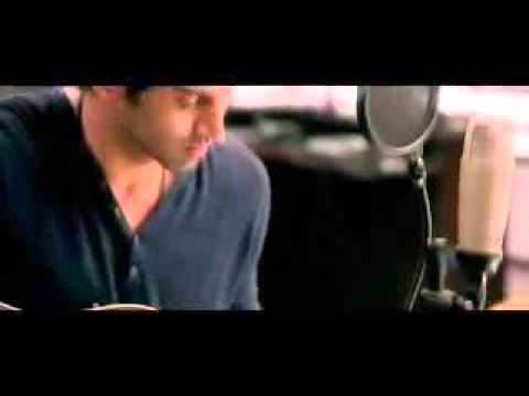 Lagu india sahdu..Aashiqui 2, Chau main yaa naa...
