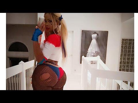 sexy deelishis porn girls videos