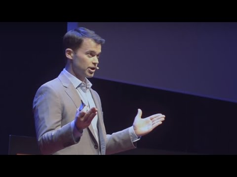 How to Fix Our Broken Political Conversations | Robb Willer | TEDxMarin
