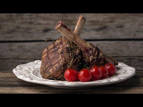 ВКУСНЫЙ ТАЙСКИЙ СОУС к Мясу Рыбе и Овощам Соус для гриля |SAUSE BBQ Recipesиз YouTube · Длительность: 5 мин12 с