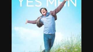 Munchausen by Proxy - Yes Man