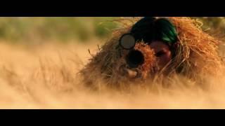 Фильм Три икса(2017): Мировое господство.бойвик