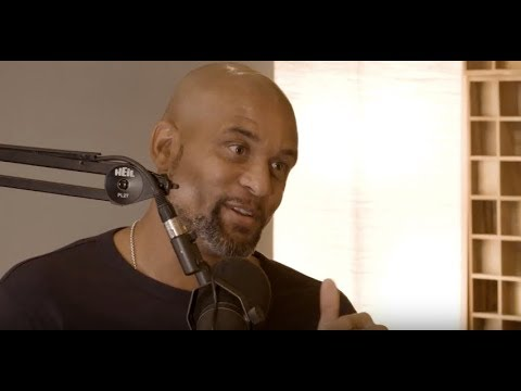 Shaun T. Interview - Turn Your Struggle Into Strength & Ignite Your Transformation