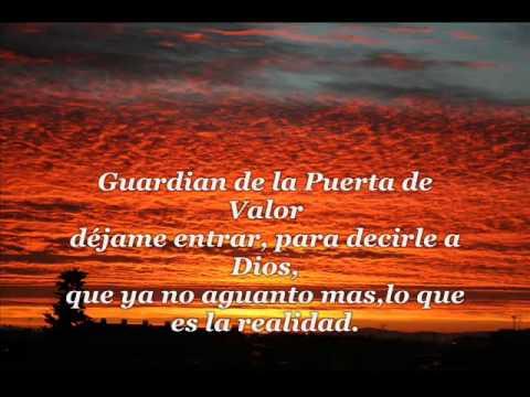 Guardian de mi coraz n annette moreno te amo melissa for Annette moreno y jardin guardian de mi corazon
