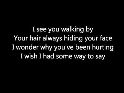 Skillet - Yours To Hold (Lyrics)