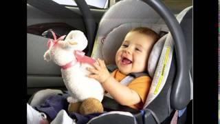 Недорогие автокресла для детей(http://yahs.ru/cmhh Надежные автокресла для вашего ребенка!Доставка на дом!, 2014-10-11T12:22:31.000Z)