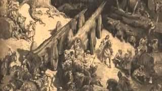Senaqueribe, Ezequias e a Carta de Afronta ao Deus Vivo