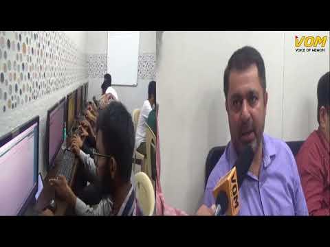 WMO donates USD 150,000 to Khidmat Trust, Mumbai
