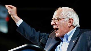 Bernie Sanders vs. The Billionaires