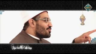 حكاية وسر عجيب للمصريين مع ''موائد الرحمن''