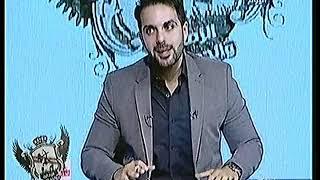 ك  مدحت عبد الهادي يكشف عن رأيه بدون مجاملة في المدربين نادي الزمالك