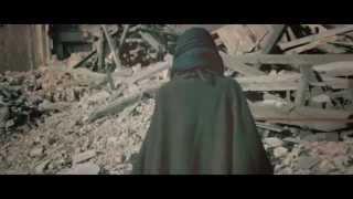TIGERYOUTH - FERNWEH II [Offizielles HD Video]