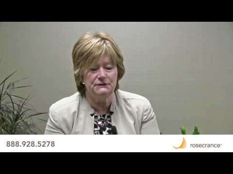 Ask the Expert: What is a drug or alcohol abuse assessment?