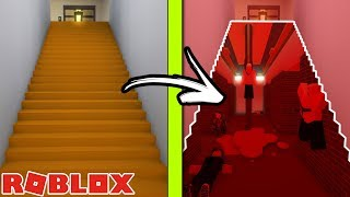 THE SECRET THAT NO ONE KNOWS FROM JAILBREAK 😱 [Roblox] [Invented Story]