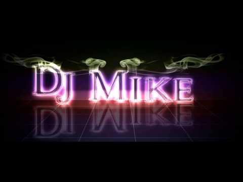 latest english songs free download mp3 dj