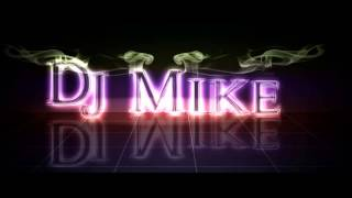 ►Best Arabic-English Mix 2013 Vol.1 ( DJ MIKE MASSAD) FreeDownloadMp3