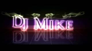 ►Best Arabic-English Mix 2013 Vol.1 ( DJ MIKE MASSAD) FreeDownloadMp3